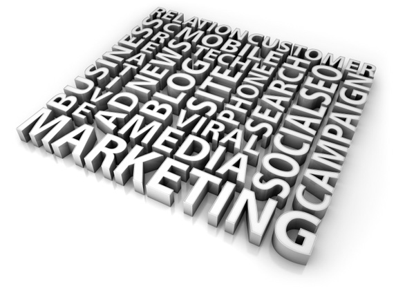 webmarketing plus ecommerce